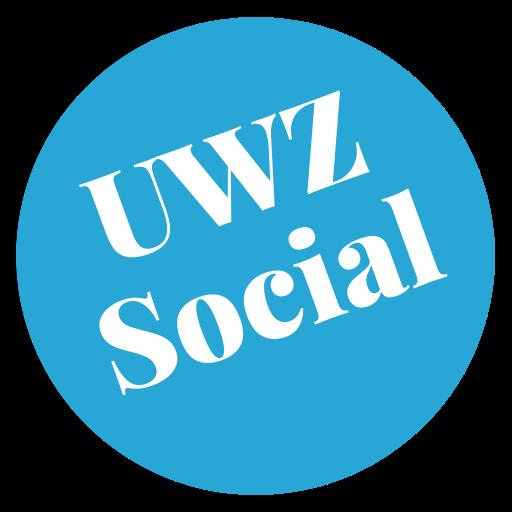 UWZ Social